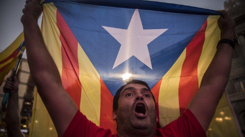 [DIRECT] Indépendance de la Catalogne: Mariano Rajoy dissout le gouvernement et annonce des élections anticipées