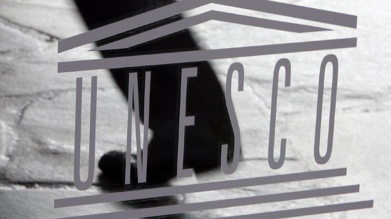 Les Etats-Unis quittent l'UNESCO