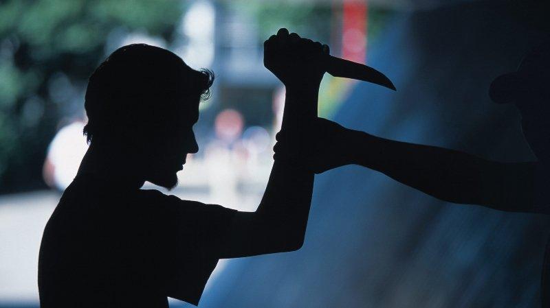 Femme tuée à La Chaux-de-Fonds: des bistrotiers témoignent