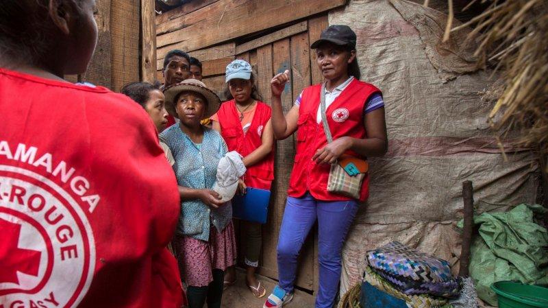 La peste continue de faire des ravages à Madagascar