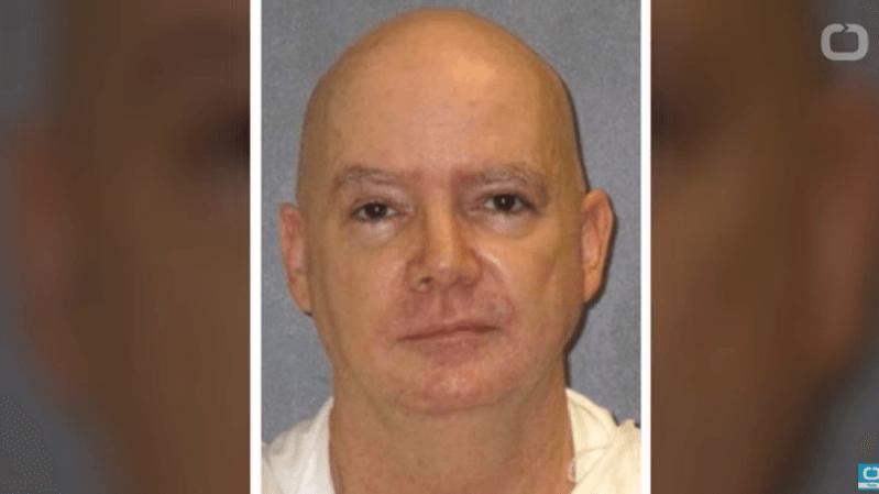 États-Unis: un tueur en série échappe de justesse à son exécution au Texas