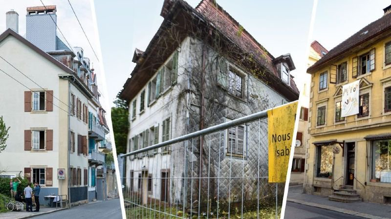 Pantographe, Amar, LAC: l'avenir flou des lieux culturels alternatifs