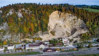 20171004_carriere_col_des_roches_003