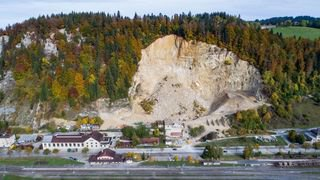 20171004_carriere_col_des_roches_005