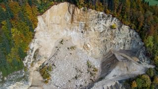20171004_carriere_col_des_roches_006