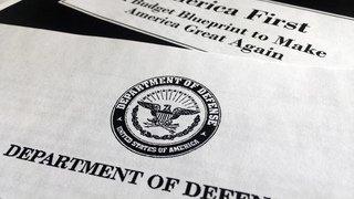 Etats-Unis: 73 milliards consacrés aux renseignements civil et militaire en 2017