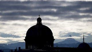La Suisse fait un pas vers la réduction de l'utilisation de mercure