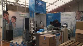 stand montage0