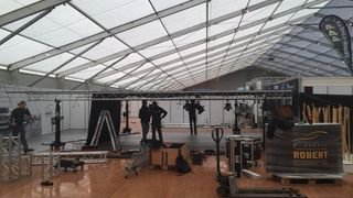 stand montage5