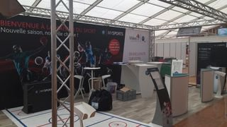 stand montage7