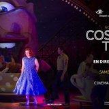 Cosi fan tutte - Opéra en direct du Met de New York