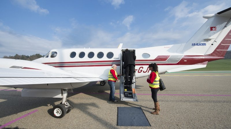 C'est confirmé: après la Corse et l'île d'Elbe, Croisitour proposera un vol vers Pula, en Croatie