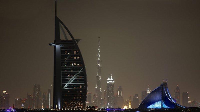 L'exposition aura lieu à Dubaï du 20 octobre 2020 au 10 avril 2021.