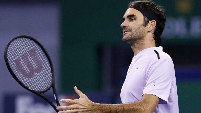 Tennis: Roger Federer et Rafael Nadal ne sont pas forcément emballés par les nouvelles règles qui se profilent