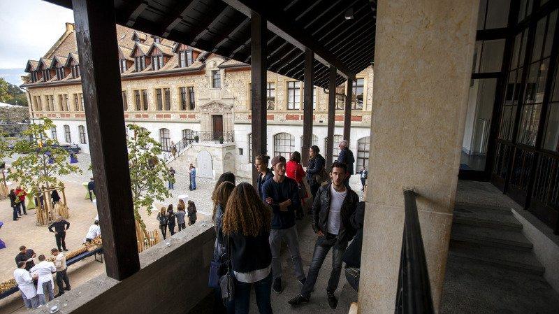 Dès la rentrée 2018, la formation obligatoire durera jusqu'à 18 ans dans le canton de Genève