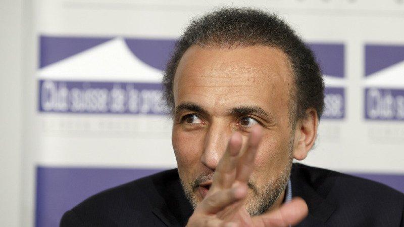 Ces témoignages interviennent après les deux plaintes pour viol déposées en France Tariq Ramadan dans la foulée de l'affaire Weinstein.