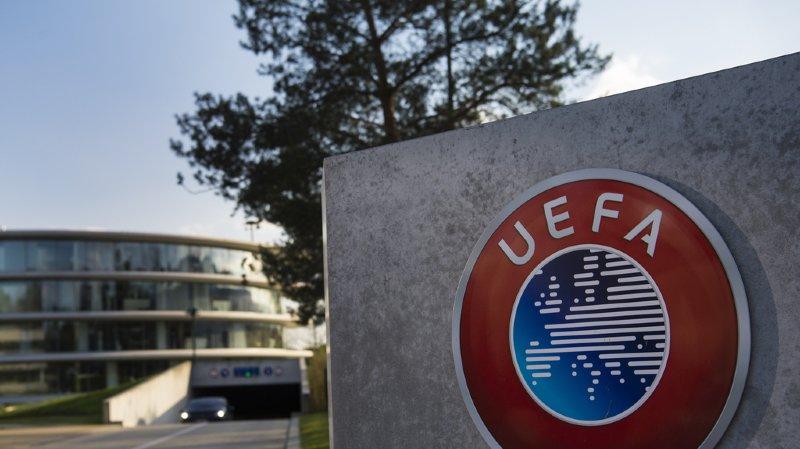L'indice UEFA est déterminant pour la répartition des places en Ligue des champions et en Europa League.