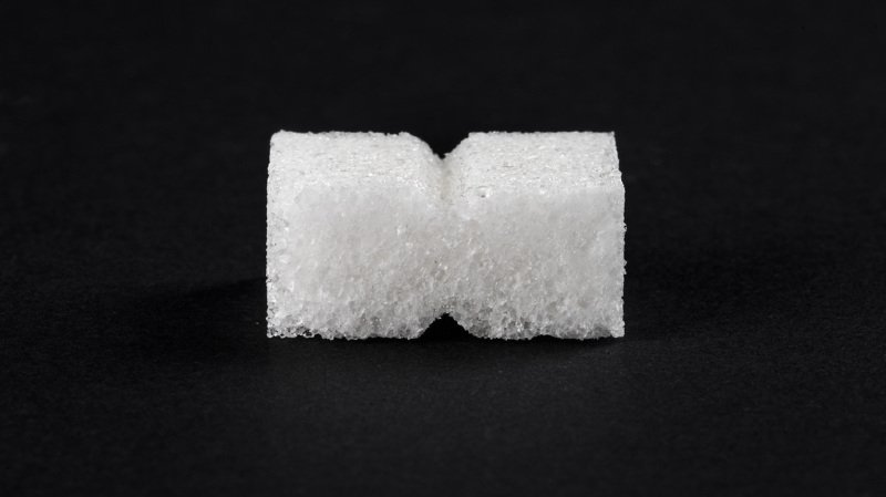 Le sucre de betterave suisse est plus écologique que celui importé de l'UE