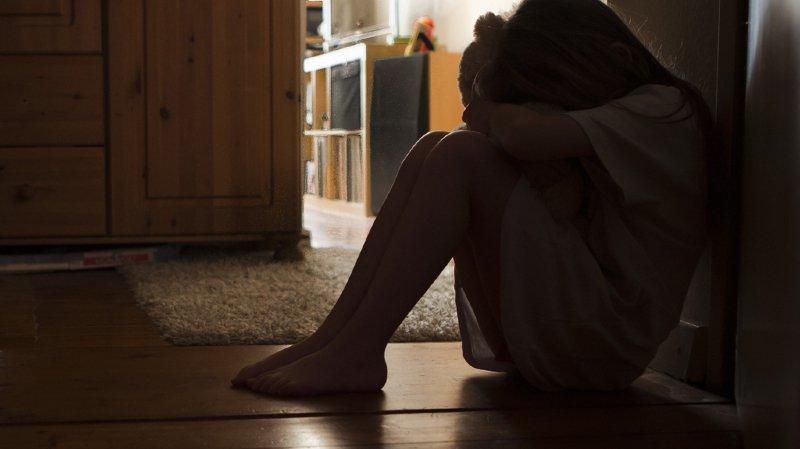 Santé: hausse inquiétante des cas de burn-out chez les enfants