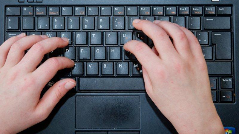 Conseil fédéral: la réforme sur les droits d'auteur revue à la baisse