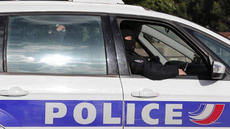 France: un conducteur fonce sur des passants et fait trois blessés près de Toulouse