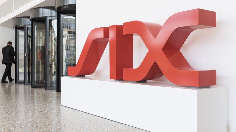 Services financiers: le groupe SIX supprime près de 100 emplois dans toute la Suisse