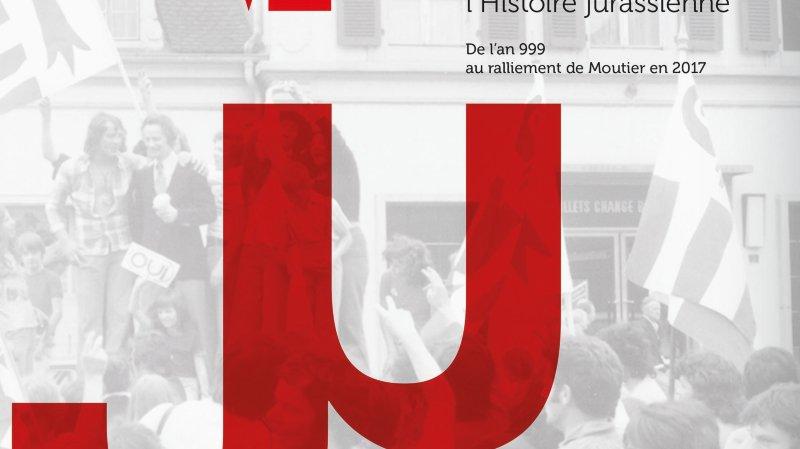 La couverture du livre  de Jean-Pierre Molliet.