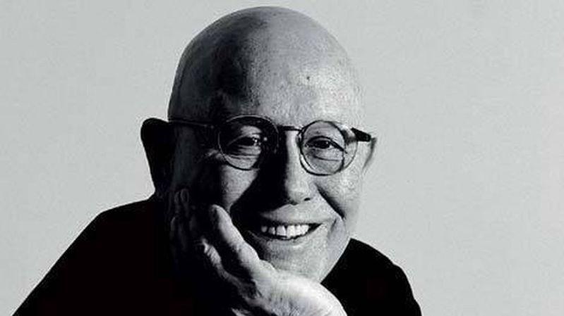 Le designer horloger Jean-Pierre Chodat, dit Ben, est décédé à l'aube de ses 87 ans.