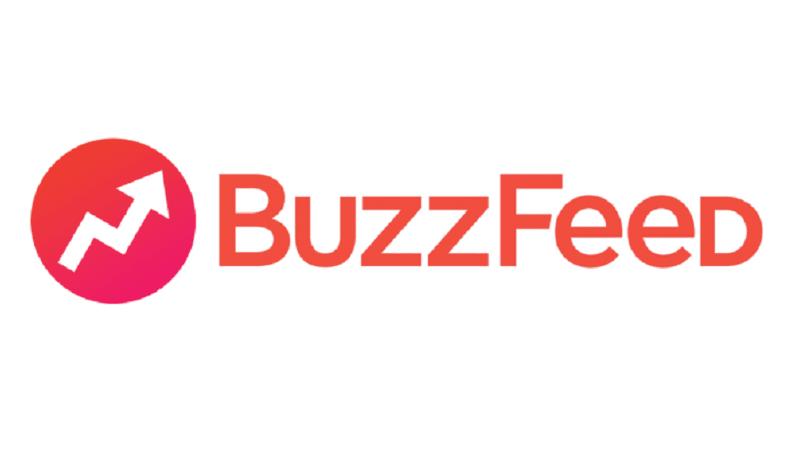Médias: le site BuzzFeed licencie 100 personnes