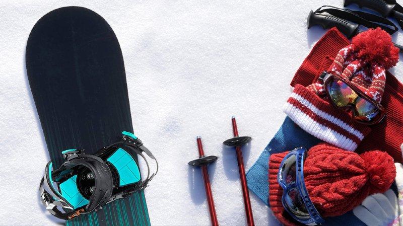 Comment s'équiper à bas prix pour l'hiver dans le canton de Neuchâtel