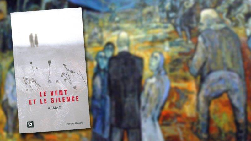 Un roman transpose l'histoire de Roméo et Juliette à La Brévine