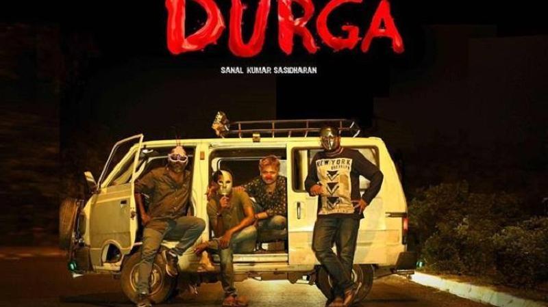 Le cinéaste indien Sanal Sasidharan a convaincu le jury du GIFF.