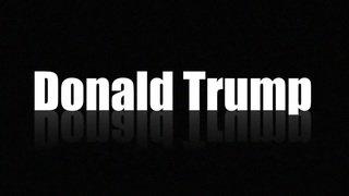 Donald Trump: une année de communication via Twitter