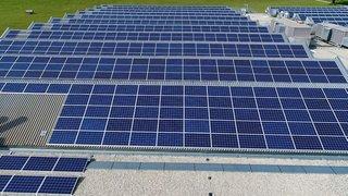 Canton de Neuchâtel: nouvelle loi sur l'énergie en consultation