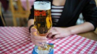 Canton de Neuchâtel: une journée pour discuter de la dépendance à l'alcool