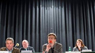Le pire budget de Val-de-Travers mène droit à l'union sacrée