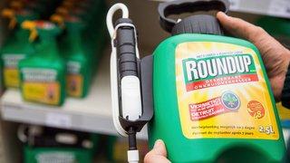 Des communes jurassiennes renoncent aux pesticides