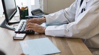 Neuchâtelois, comment protéger vos données médicales électroniques