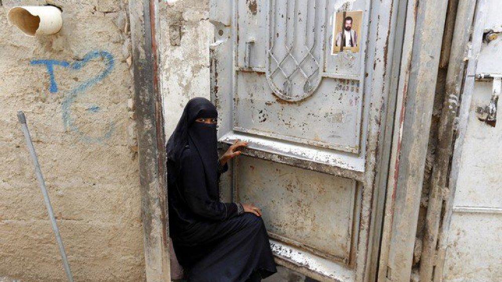 Les femmes djihadistes, un dossier épineux en France.