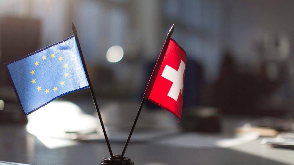 Le Tribunal d'arbitrage proposé compterait trois membres, un nommé par l'UE, un par la Suisse et un dernier par les deux parties.