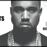Hollywood beats - U.S Hip-Hop & R'nB