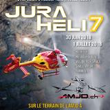 Jura Heli 2018