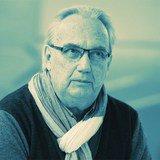 Claude-Alain Kleiner
