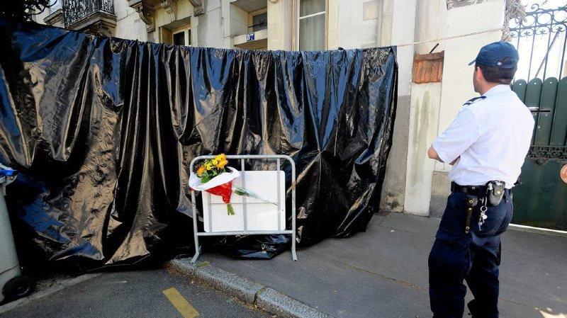 L'énigme reste entière sur le quintuple assassinat de cette famille de Nantes survenu en 2011.