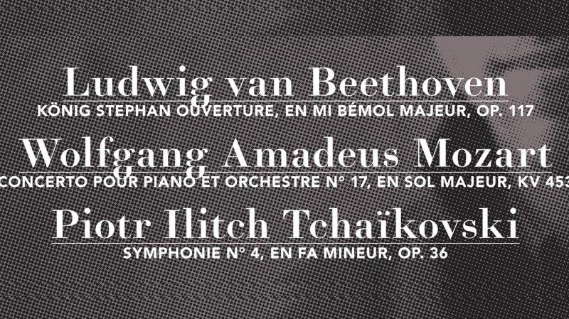 L'Orchestre HEM GE-NE dirigé par Gabor Takacs-Nagy