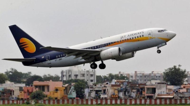 En plein vol, un Boeing se retrouve sans pilote aux commandes à cause d'une dispute