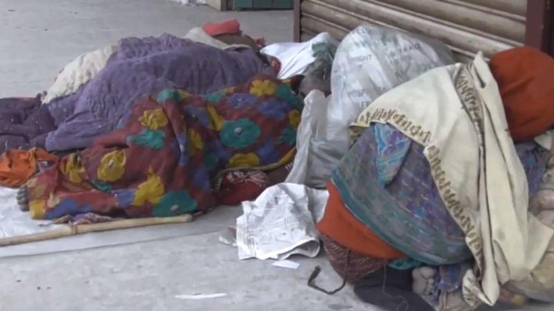 Météo: le Bangladesh enregistre un record de froid avec 2,6 degrés
