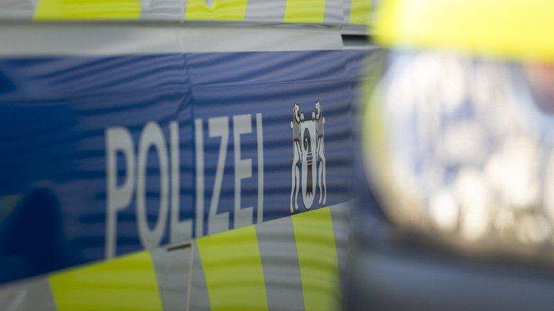 Bâle: une bagarre dans un immeuble fait quatre blessés