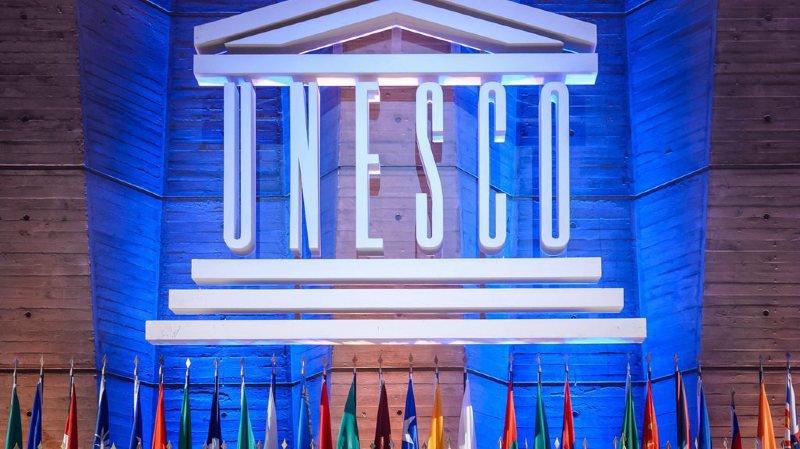 ONU: l'Unesco a formellement notifié le retrait d'Israël