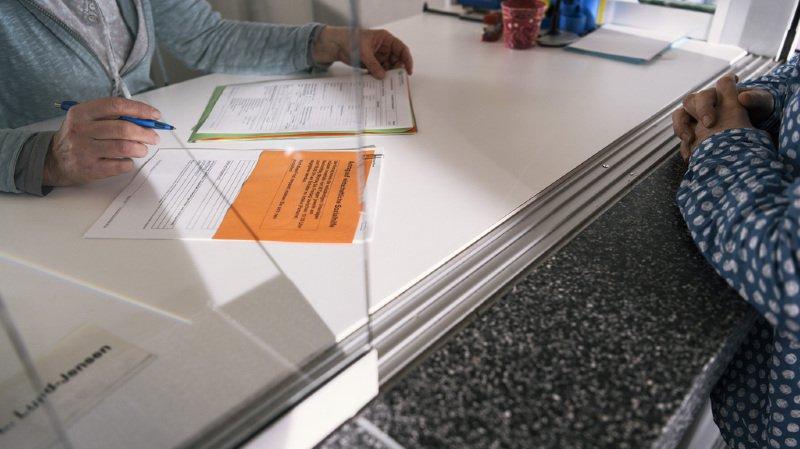 Suisse: 3,3% de la population résidente a bénéficié de l'aide sociale en 2016